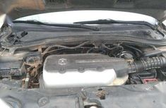Neat;y Used 2004 Acura MDX