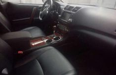 Ford edge 0 12 limited edition