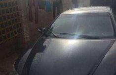 2008 Clean Acura RL