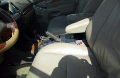 Lexus Gx470 2003