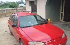 Hyundai Lantra 1998 For Sale