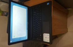 Dell inspiron 15 5000 series 4GB dedicated graphics with touchscreen