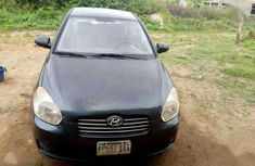 Clean hyundai s/c with ac for sell #700000