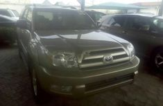 Toyota 4-Runner 2011 in good condition for sale