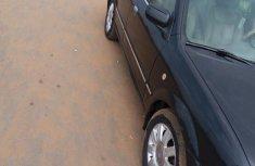 Well Kept Ford Sierra 2001 For Sale