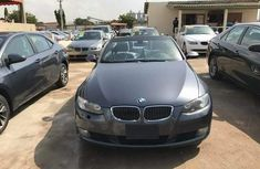 Very clean BMW CAR  for sale