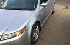 Good Used 2004 Acura TL for sale