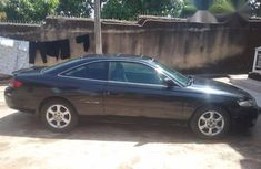 Well Kept Toyota Solara 2001 For Sale