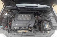 Acura LT 2000