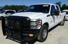 Ford F-150 2010 in good condititon for sale
