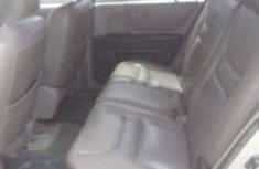 Toyota Highlander 01 for 1.5m