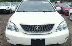 Lexus rx330  Good as brand new for sale
