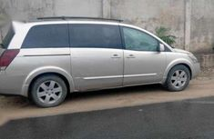 Nissan quest 2005 model for sale in ph