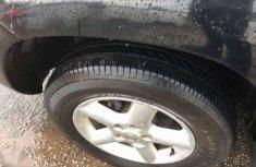 Cheap neat nigeria used Nissan Xtrail