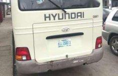 Reg Hyundai county