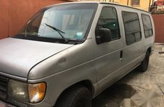 Ford E150 1995 For Sale