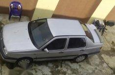 Volkswagen Vento 2000 Gray