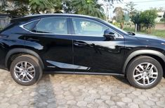2016 Lexus NX in good condition for sale