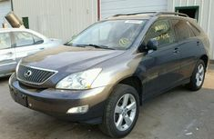 Lexus Rx330 Very well maintained for sale