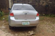 Clean Ford Focus For Sale