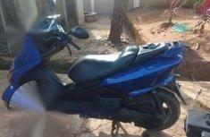 Yamaha SBK, 250cc