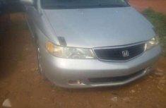 Very clean Honda Odyssey