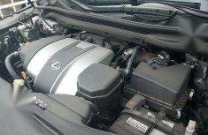 Tokumbo Lexus RX350 FSport