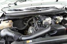 Used Ford Ranger XLT 2014 4X4 Manual Petrol