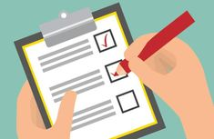 9 simple maintenance checks everyone can do