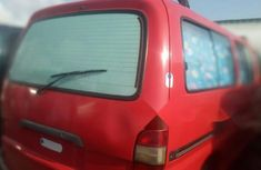 Well kept 2003 Toyota HiAce for sale