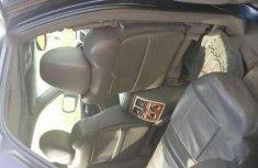 Acura MDX SUV 2006 Blue