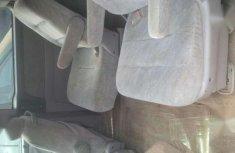 Clean Honda Odyssey For Sale
