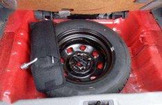 2003 Hyundai Atos Prime