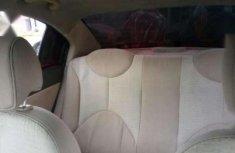Super clean Hyundai Accent for sale