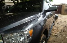 Good Used 2012 Toyota Tundra for sale