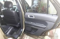 Ford Explorer 2013 For Sale