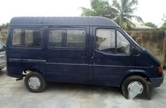 Good Used Ford Transit 1999 For Sale