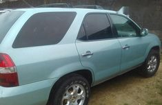 Good Used Acura MDX 2004 For sale