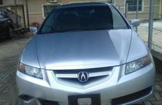 Good Used Acura TL 2004 For Sale