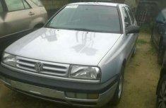 Volkswagen Vento direct belgium (tokumbo)