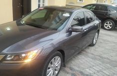 Well maintained 2014 Honda Accord For Sale