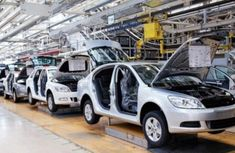 The Lagos Chamber of Commerce and Industry to disapprove Nigeria's Auto Policy