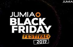 Attractive Black Friday car deals from Coscharis Motors for Jumia customers