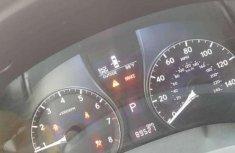 Lexus RX 350 Tokumbo
