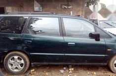 Honda Shuttle 2000 in good condition for sale