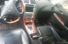 6 months es350 for sell