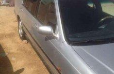 Clean Honda UK Wagon For Sale