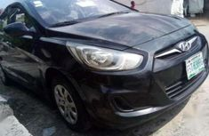 Very clean Hyundai Accent 2011 for sale