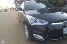 Used Hyundai Veloster 2014 for sale
