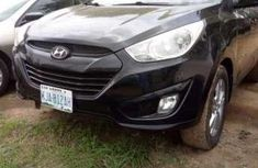 2011 Hyundai lx35 Still in Good Condition fr sale